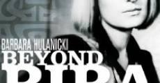 Película Beyond Biba: A Portrait of Barbara Hulanicki