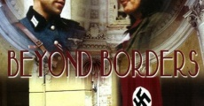 Ver película Beyond Borders
