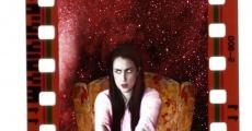 Película Beyond Evil: The Dead of Night