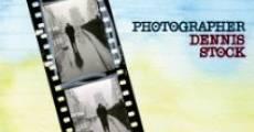 Película Beyond Iconic: Photographer Dennis Stock