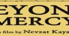 Película Beyond Mercy