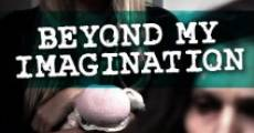 Película Beyond my Imagination
