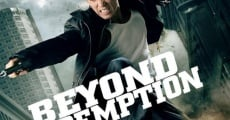 Filme completo Beyond Redemption