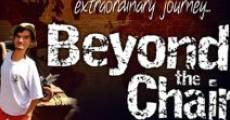 Beyond the Chair (2010) stream