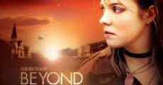 Película Beyond the Farthest Star