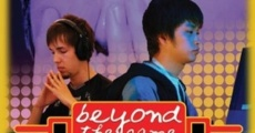 Película Beyond the Game