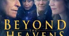 Ver película Beyond the Heavens