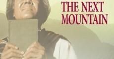Película Beyond the Next Mountain