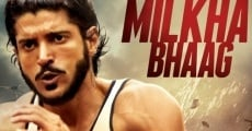 Película Bhaag Milkha Bhaag