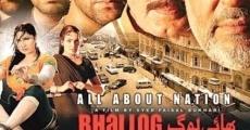 Película Bhai Log : All About Nation