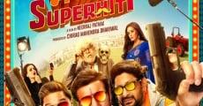 Bhaiyyaji Superhitt streaming