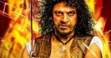 Película Bhajarangi