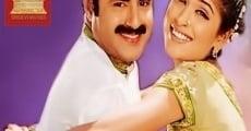Película Bhalevadivi Basu