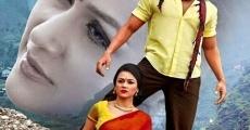 Película Bhalobasha Zindabad