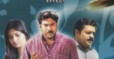 Película Bharathan Effect