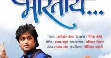 Película Bharatiya