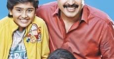 Ver película Bhaskar The Rascal