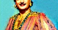 Película Bhatti Vikramarka