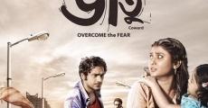 Película Bheetu
