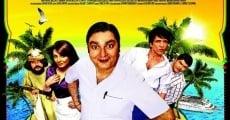 Película Bheja Fry 2