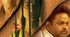 Película Bhobhar - The Live Ash