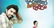 Película Bhoopadathil Illatha Oridam
