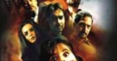 Bhoot film complet