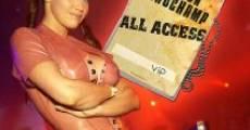 Película Bianca Beauchamp: All Access