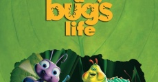 A Bug's Life film complet