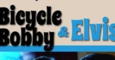 Filme completo Bicycle Bobby