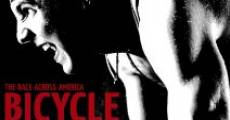 Bicycle Dreams (2009) stream