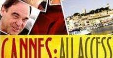Filme completo Bienvenue à Cannes