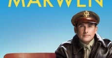 Welcome to Marwen film complet