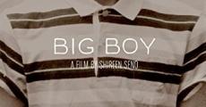 Película Big Boy
