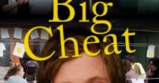 Big Cheat (2014)