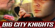 Película Big City Knights