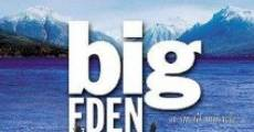 Big Eden - Un petit miracle streaming