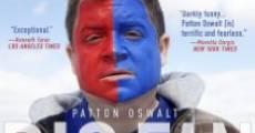 Filme completo Big Fan - A Obsessão de Um Adepto