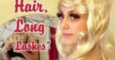 Big Hair, Long Lashes (2013)