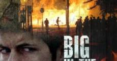 Big in the Game (2011) stream