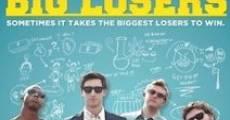 Película Big Losers