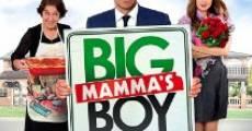 Big Mamma's Boy (2011)