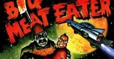 Película Big Meat Eater