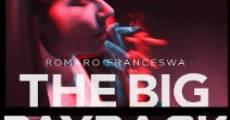 Película Big Payback