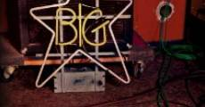 Big Star: Nothing Can Hurt Me (2012) stream