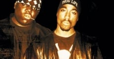 Filme completo Biggie and Tupac