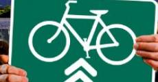Bike City, Great City (2013) stream