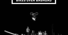 Bikes Over Baghdad (2013) stream