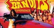 Bikini Bandits: Go to Hell