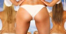 Película Bikini Model Academy